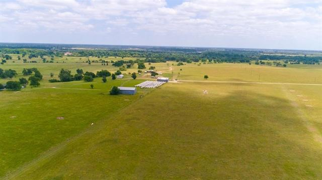 17082 Highway 36 S, Other, TX 77485