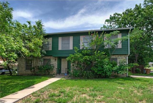 2605 Loyola Ln, Austin, TX 78723