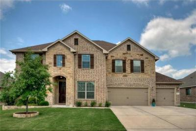 Photo of 3216 Falconers Way, Pflugerville, TX 78660