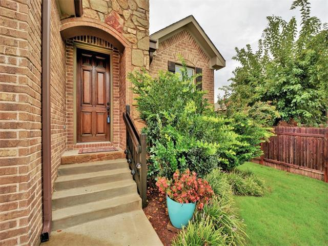 1024 Fred Couples Ct, Round Rock, TX 78664