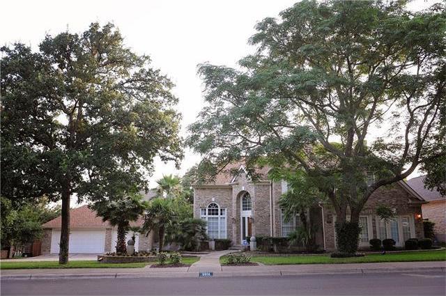 9914 Barbrook Dr, Austin, TX 78726