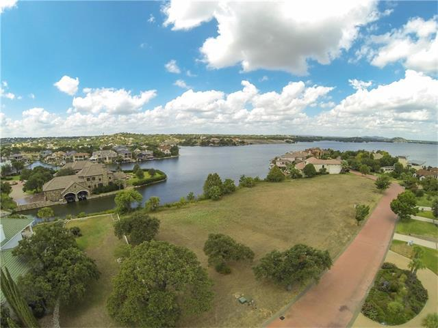 103-A Applehead Island, Horseshoe Bay, TX 78657