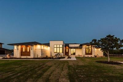 Photo of 512 Dream Catcher Dr, Leander, TX 78641
