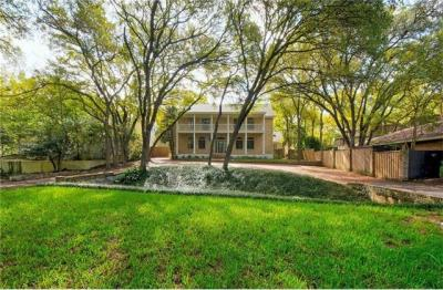 Photo of 2903 Hillview Rd, Austin, TX 78703