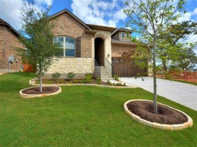 Photo of 14912 Cabrillo Way, Bee Cave, TX 78738