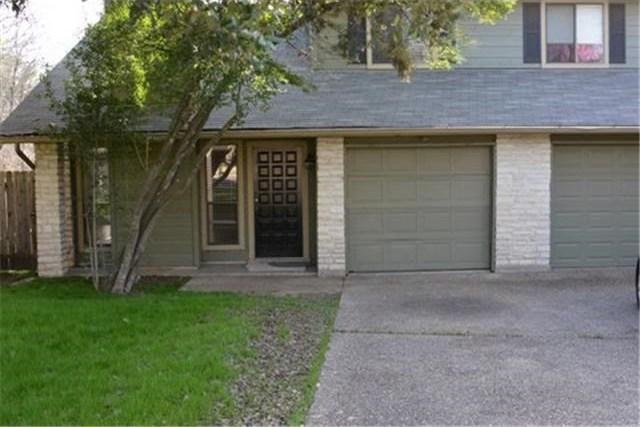 7003 Winedale Dr #A, Austin, TX 78759