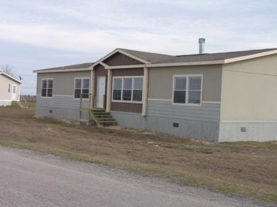 306 Pintail Loop, San Marcos, TX 78666