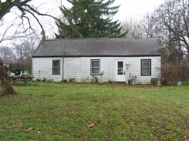 4704 Hughes Rd, Other, MI 48910