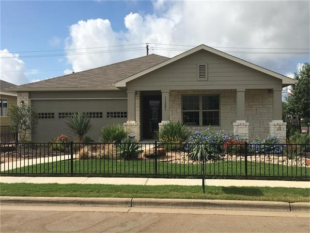 15201 Knighton Ln, Austin, TX 78725