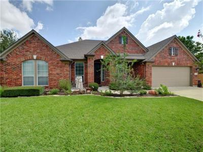Photo of 2916 Rambling Creek Ln, Pflugerville, TX 78660