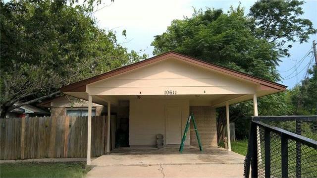 10611 Golden Quail Dr, Austin, TX 78758