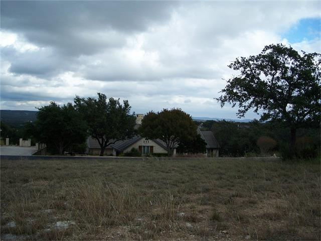 27209 Waterfall Hill Pkwy, Spicewood, TX 78669