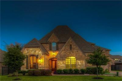 Photo of 3013 Wood Springs Ln, Round Rock, TX 78681