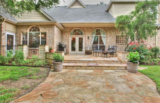 115 Poppy Hills Cv, Georgetown, TX 78628