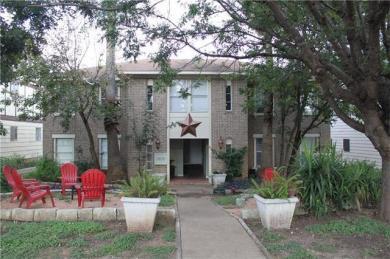 3425 Willowrun Dr #A, Austin, TX 78704