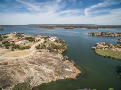 Photo of 1217 Apache Tears, Horseshoe Bay, TX 78657