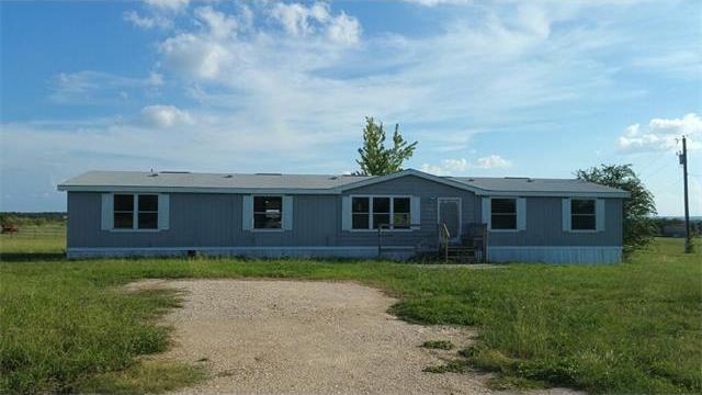 331 County Road 248, Georgetown, TX 78633