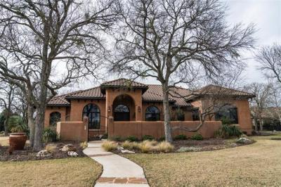 Photo of 101 Pitchstone Cv, Georgetown, TX 78628