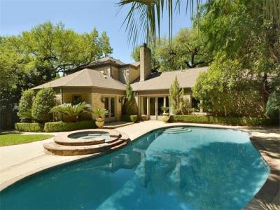 Photo of 3000 Hillview Rd, Austin, TX 78703
