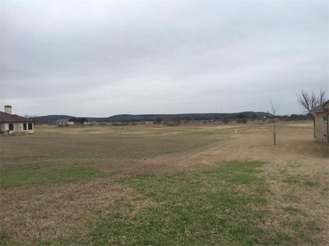 104 Meadow Bend Dr, Kingsland, TX 78639