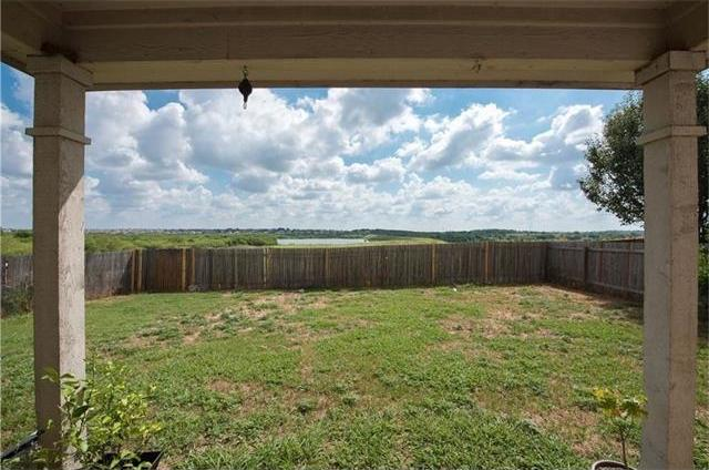 148 Mansfield Lake Trl, Kyle, TX 78640