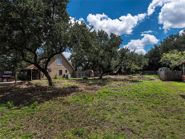 2201 White Dove Pass, Austin, TX 78734