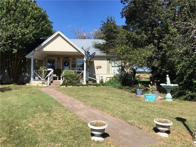 1451 County Road 124, Georgetown, TX 78626