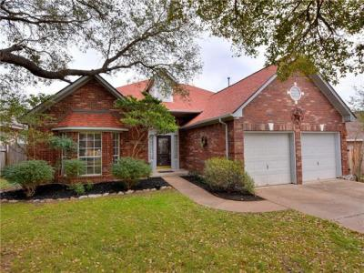 Photo of 10836 Redmond Rd, Austin, TX 78739