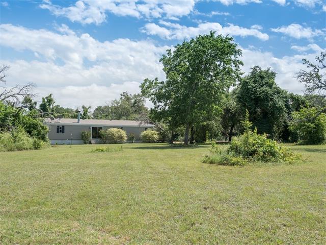 6251 County Road 330, Bertram, TX 78605