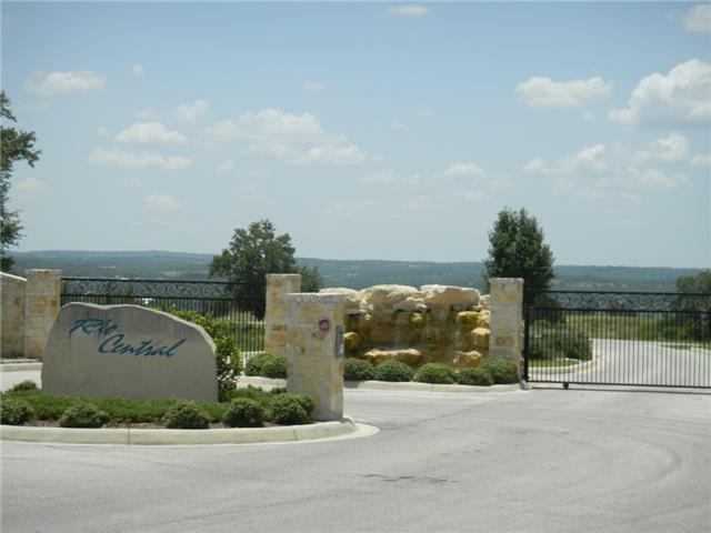 360 River Cliff Pl, Spring Branch, TX 78070