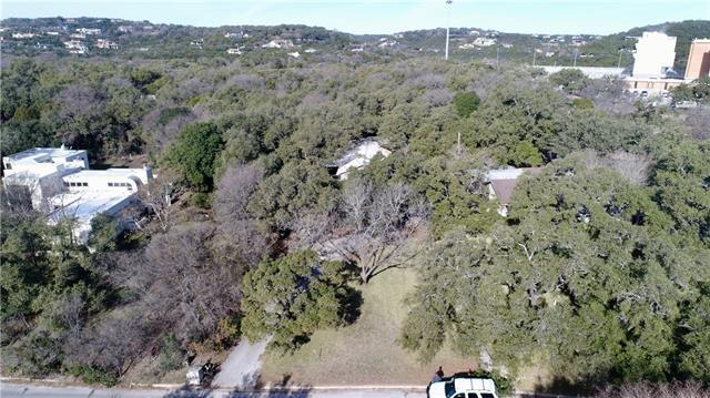 850 Forest View Dr, West Lake Hills, TX 78746
