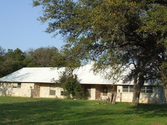800 County Road 344, Jarrell, TX 76537