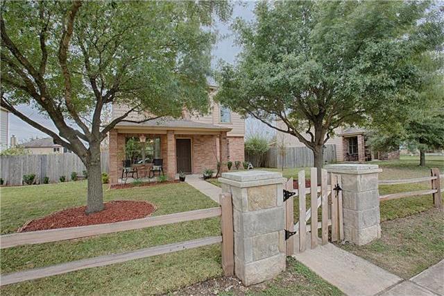 5301 Viewpoint Dr, Austin, TX 78744