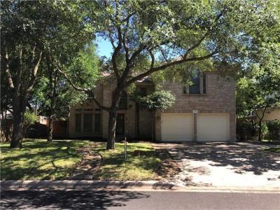 Photo of 11105 Bexley Ln, Austin, TX 78739