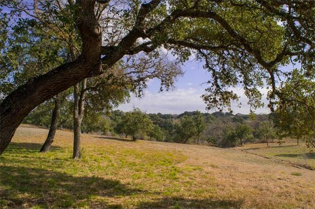 27500 Waterfall Hill Pkwy, Spicewood, TX 78669