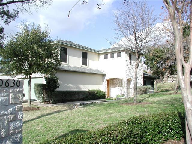 10630 Morado Cir #10, Austin, TX 78759
