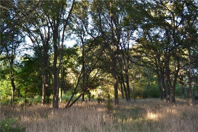 10 Reese Dr, Sunset Valley, TX 78745