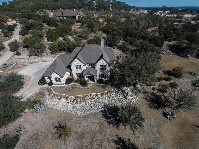 4501 Vista Estates Ct, Spicewood, TX 78669