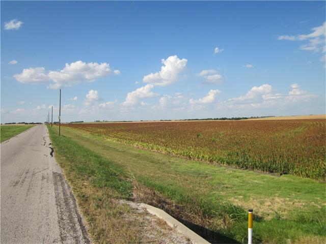750 County Road 355, Granger, TX 76530