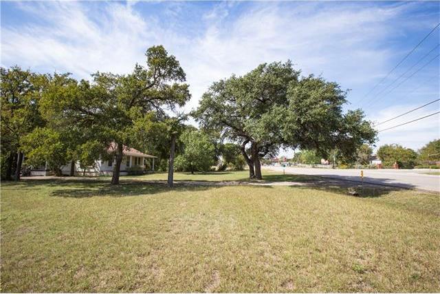 2920 Woodall Dr, Cedar Park, TX 78613