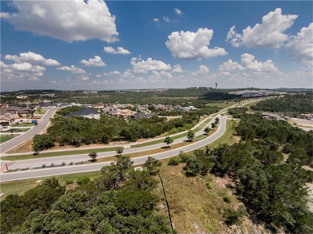 4887 Serene Hills Dr, Austin, TX 78738