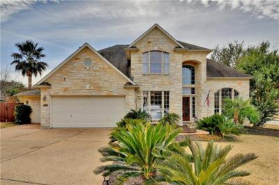 Photo of 2675 Henley Dr, Round Rock, TX 78681