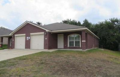 Photo of 314 Jeff Gordon Dr, Harker Heights, TX 76548