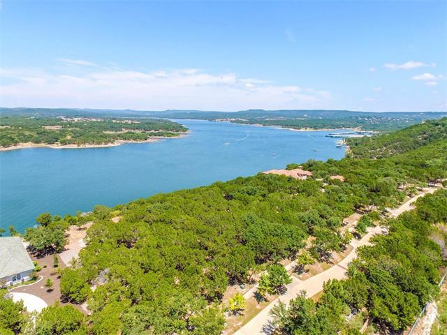 Lot 6 Canyon Oaks Dr, Lago Vista, TX 78645