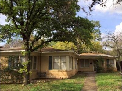 Photo of 3310 Enfield Rd, Austin, TX 78703