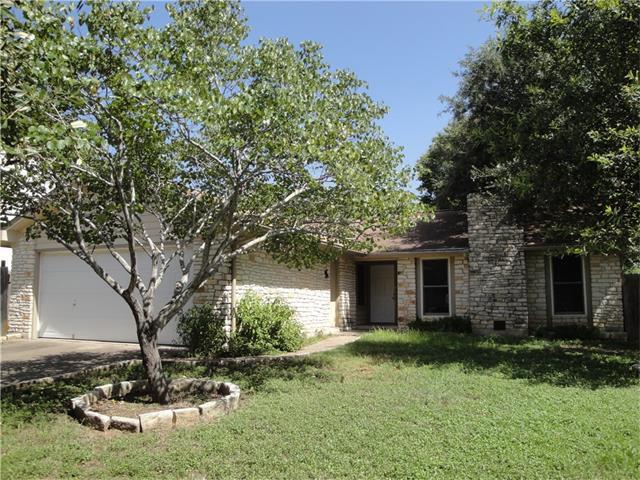 12917 Candlestick Pl, Austin, TX 78727
