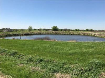 Photo of 18532 Fm 2268, Holland, TX 76534