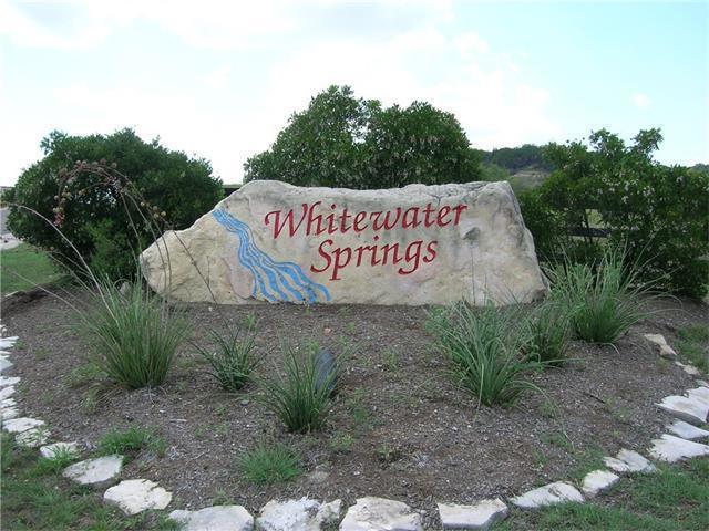 652 Wagon Wheel Trl, Bertram, TX 78605