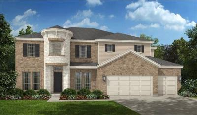 Photo of 20013 Chayton Cir, Pflugerville, TX 78660