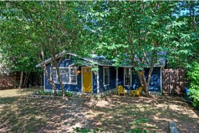Photo of 4025 Valley View Rd, Austin, TX 78704